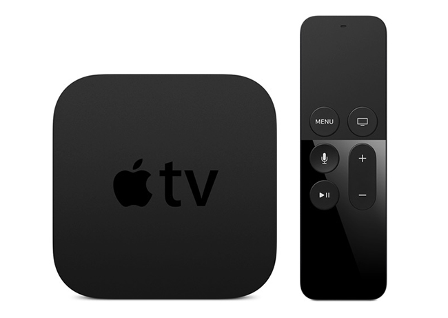 AppleTV2015c