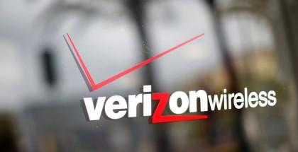Black-Friday-Verizon-Wireless