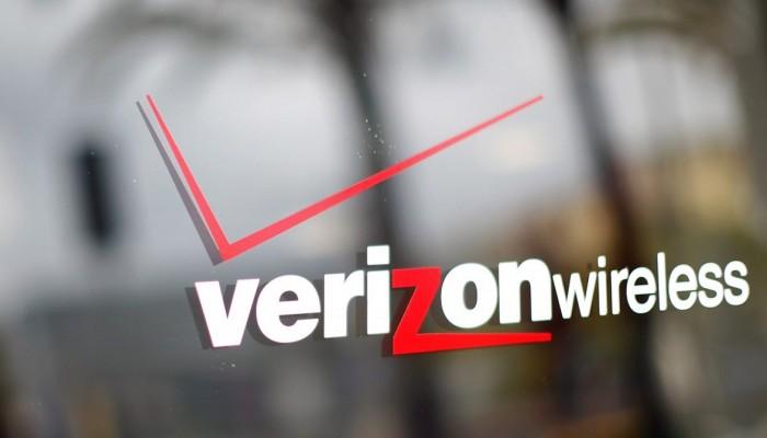 El 5G de Verizon será 50 veces más veloz que el 4G