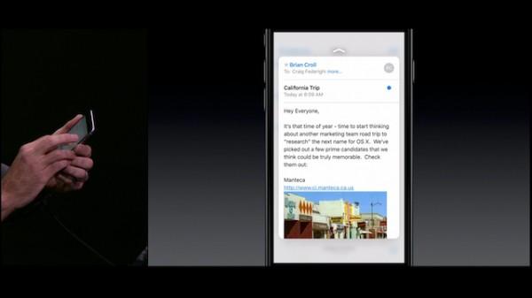 Captura de pantalla 2015-09-10 a las 12.38.27