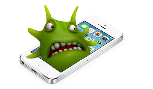 Apple elimina aplicaciones infectadas con XcodeGhost