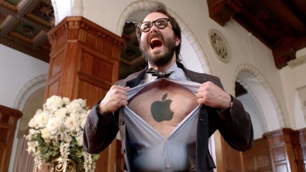 El nuevo iPhone 6S, ya me vienen las palpitaciones [Encuesta]