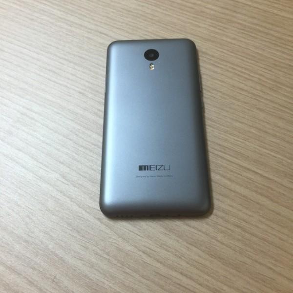 Meizu M2 Note - iosmac-1