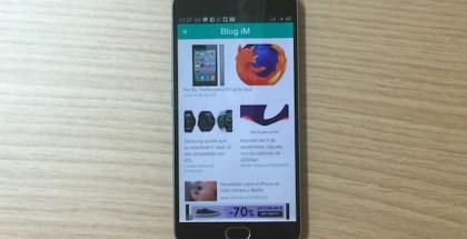Meizu M2 Note - iosmac