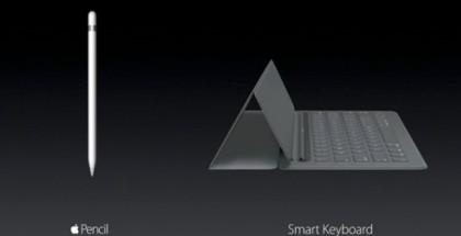 Smart_key_App_Pencil