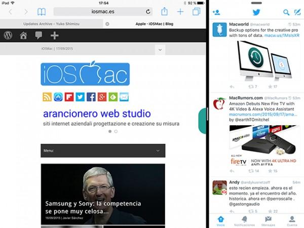 Twitter_iPad