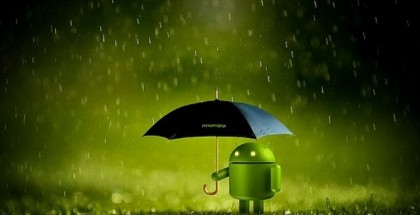 androidlluviamalware