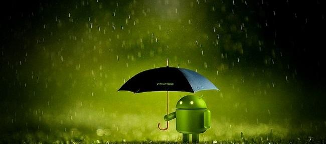 Detectado nuevo malware para Android