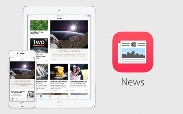 app_news_0
