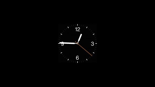 apple-watch-screen-saver-on-mac-os-x