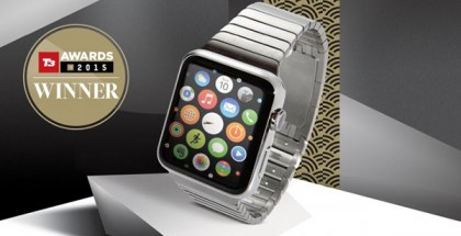 apple-watch-t3-awards
