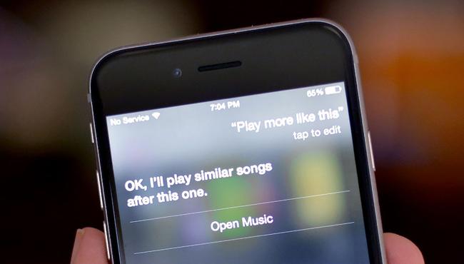 Apple Music: ¿sí o no? [Encuesta]