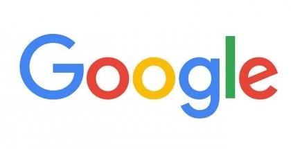 historia-del-logotipo-de-Google--644x362