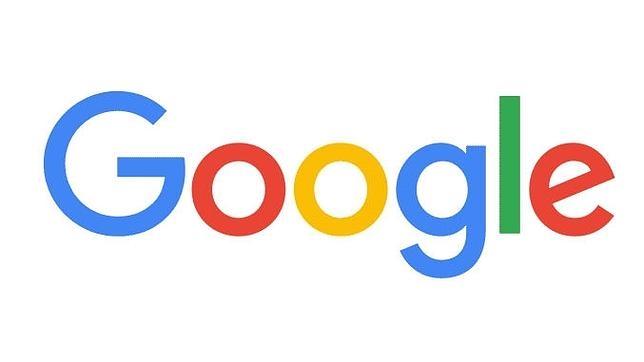 Safari permitirá abrir apps directamente gracias a Google