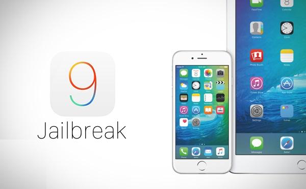 ¿Jailbreak para iOS 9?
