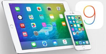 iOS9-16deseptiembre