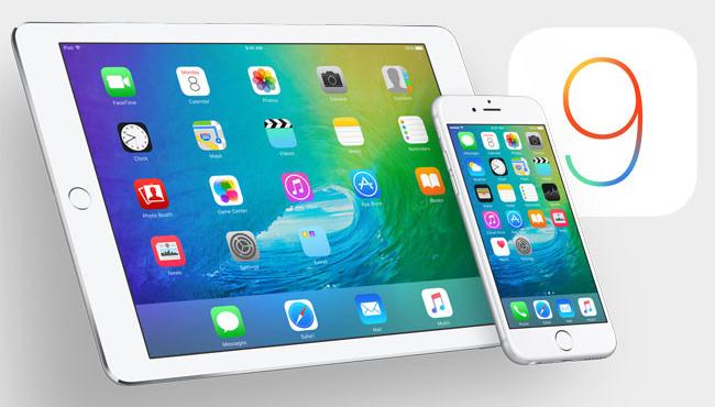 Solución: ¿No te funcionan los datos móviles en iOS 9?