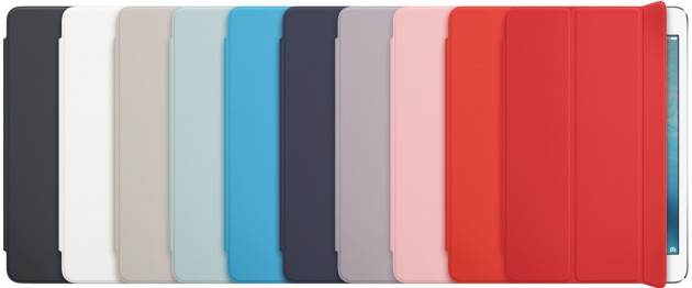 iPad-mini-4-Smart-Cover-family
