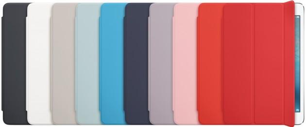 iPad-mini-4-Smart-Cover-family