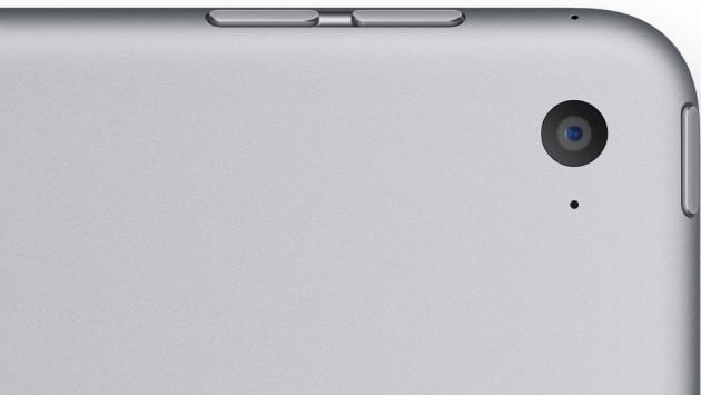 iPad-mini-4-image-005