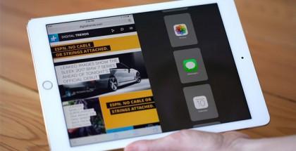 iPad_iOS9
