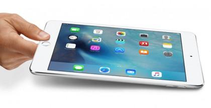 iPad_mini_4