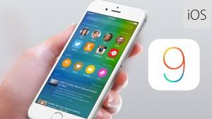 Con iOS9 la nueva multitarea hace crash!ios9