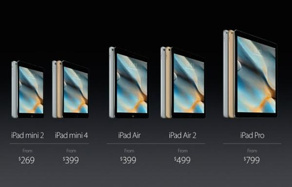 ipad-lineup