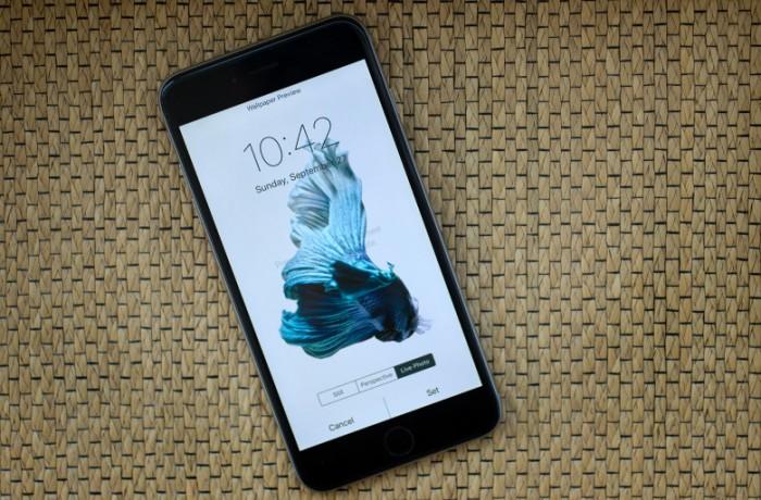 Limpia los archivos basuras de tu iPhone con iMyfone Umate [Review]