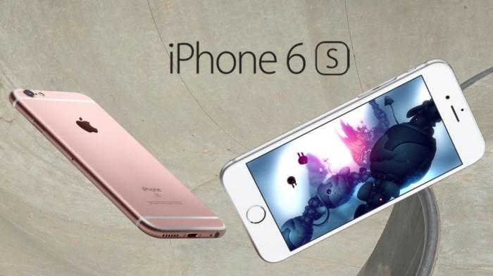 Samsung está trabajando para copiar la característica Live Photos del iPhone 6s [Video]