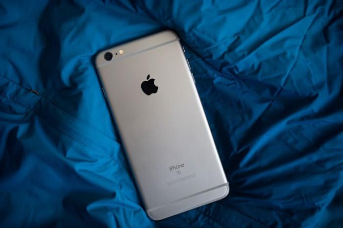 Regalos para usuarios de iPhone por menos de 50€