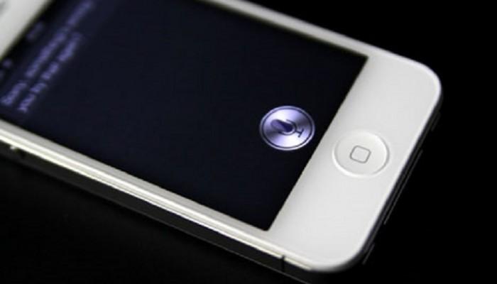 Esas cosas que Apple sabe hacer como nadie