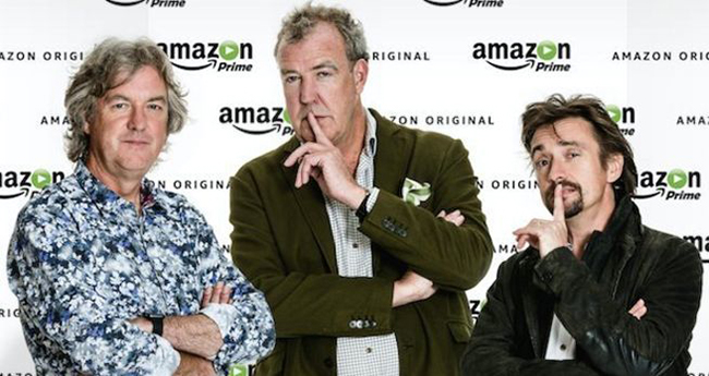 top_gear_amazon_tv