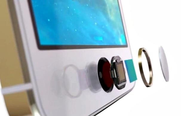 El iPhone 6s esconde una característica para el 3D Touch: zoom