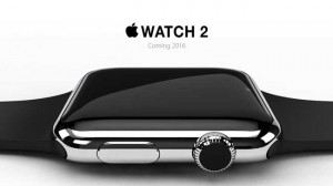 Apple-Watch-2-concept-by-Eric-Huismann
