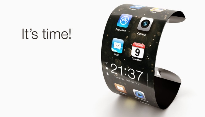 Apple Watch 2: lanzamiento para la segunda mitad del 2016