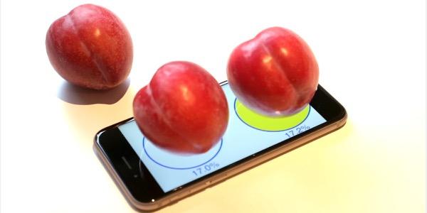 La fuerza del 3D Touch en las nuevas apps