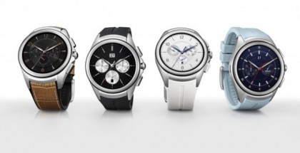 LG Watch Urbane 2 -Edition-01-1024x769-940x484