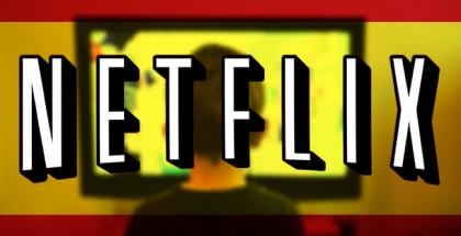 Netflix España2