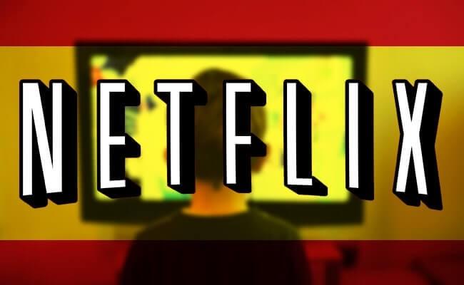 Netflix desembarca en España: todo lo que tienes que saber….