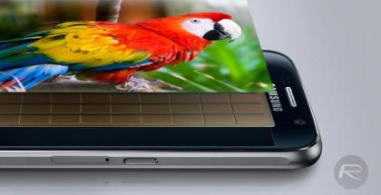 Samsung-Galaxy-S7-pressure-sensitive-display-ClearForce