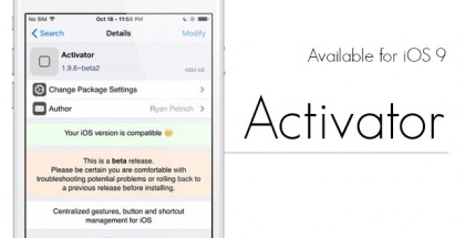 activator-ios-9-download