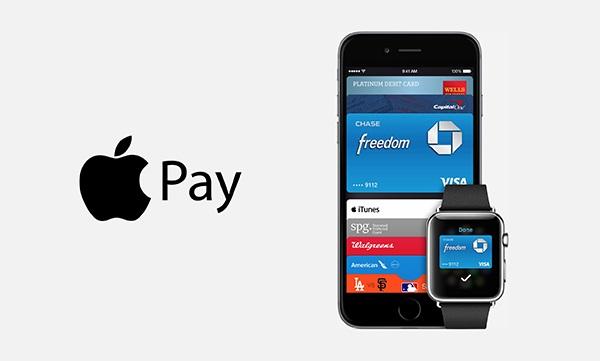 Apple Pay a un año de su lanzamiento