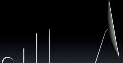 apple-product-line-up-100525358-orig