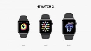 apple_watch_tamaño