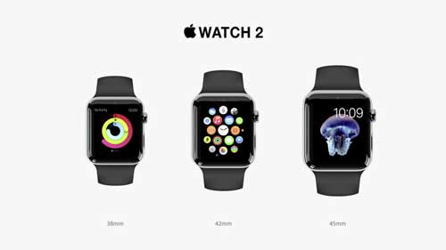apple_watch_tamaño