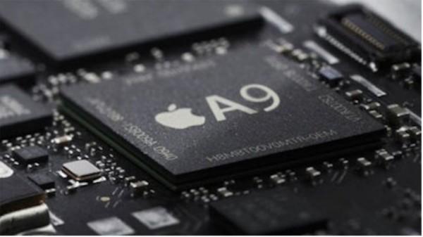 Chips A9 de Apple: cómo saber quién fabricó el chip de tu iPhone 6s y 6s Plus
