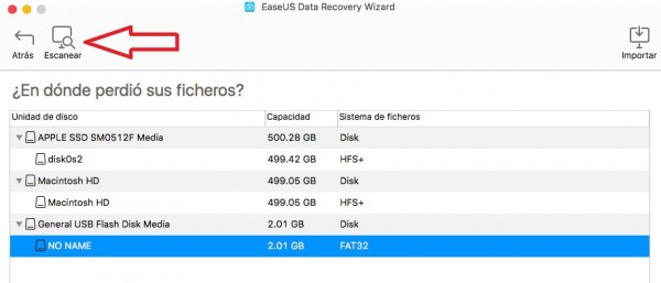 data-recovery-wizard-2