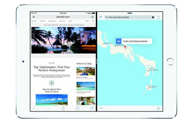 estabilidad_iPad