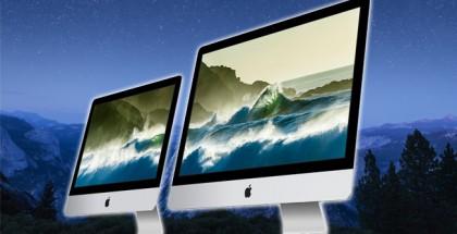 iMac-iFixit